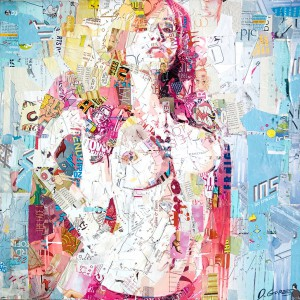 http://thinkspacegallery.com/2011/06/artwalk/show/Derek-Gores---Technicolor-Dare.jpg
