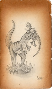 http://thinkspacegallery.com/2012/09/project/show/Dinosaur.jpg
