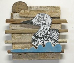 http://thinkspacegallery.com/2010/01/show/Dolan-Geiman---Loon-Collection.jpg