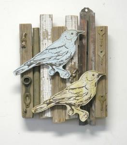 http://thinkspacegallery.com/2010/01/show/Dolan-Geiman---Songbird-Fence-Row-Collection.jpg