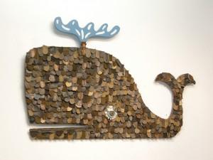http://thinkspacegallery.com/2010/01/show/Dolan-Geiman---whale-collection.jpg