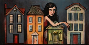 http://thinkspacegallery.com/2011/02/show/Dollhouses.jpg