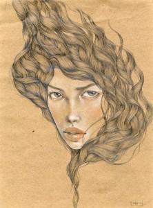 http://thinkspacegallery.com/2012/01/aaf/show/Drawing_1.jpg