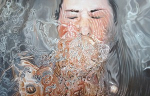 http://thinkspacegallery.com/2011/12/show/Drowning-artist-4.jpg