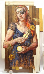 http://thinkspacegallery.com/2008/mostlymemory/show/ELBOW-TOE-Black-Eyed-Susan-Eclipssa.jpg