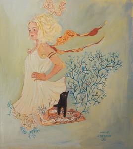 http://thinkspacegallery.com/2008/project/plaits/show/Elsa.jpg