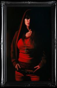 http://thinkspacegallery.com/2012/03/show/Emma-Toothconciliumplebis18.jpg