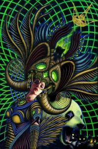 http://thinkspacegallery.com/2010/01/show/Erik-Siador---Light-Works---12.5x18.jpg