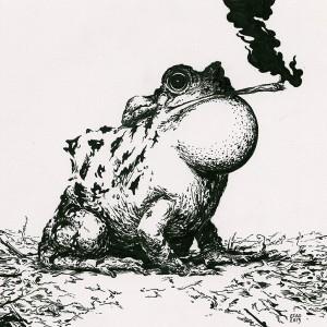 http://thinkspacegallery.com/2013/05/laxphl/show/EsaoAndrews_toadsmoking.jpg