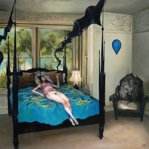 http://thinkspacegallery.com/2013/06/scope-basel/show/Esao_FourPoster.jpg
