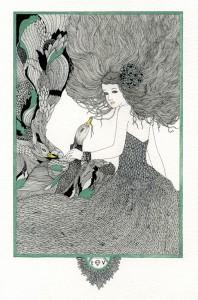 http://thinkspacegallery.com/2008/drawingroom/show/Eveline-Tarunadjaja-duck_small.jpg