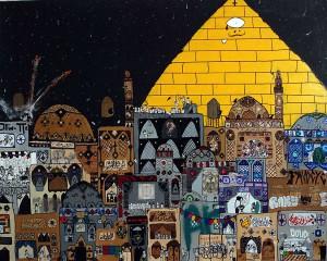 http://thinkspacegallery.com/2009/01/show/Faro---city-scape-pyramid.jpg