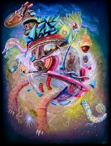 http://thinkspacegallery.com/2013/12/show/Float_On-18x24.jpg