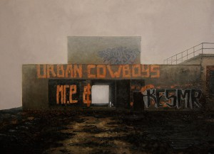 http://thinkspacegallery.com/2012/04/project/show/Fog-on-the-Roof-of-the-Packard-II.jpg