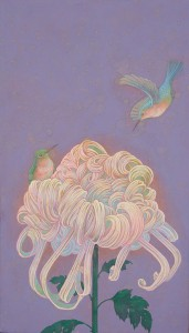 http://thinkspacegallery.com/2014/04/show/Fragment-of-daydream1_3.jpg
