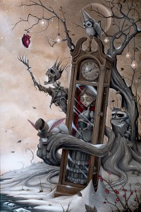http://thinkspacegallery.com/2011/02/project/show/FrozenInTime.jpg