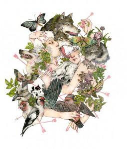 http://thinkspacegallery.com/2011/06/artwalk/show/Fumi-Nakamura---nothingmatters_wearethesweetmistakes.jpg