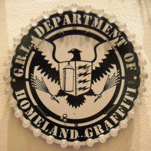 http://thinkspacegallery.com/2009/01/show/GRL---Dept-of-Homeland-Graffiti.jpg