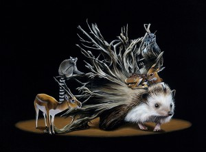 http://thinkspacegallery.com/2012/11/project/show/Gaia.jpg
