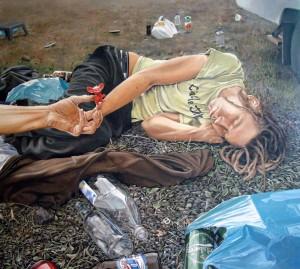 http://thinkspacegallery.com/2010/02/project/show/Generation_trash.jpg