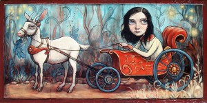 http://thinkspacegallery.com/2012/12/show/Goat-Cart-open.jpg