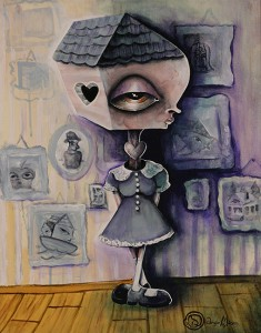 http://thinkspacegallery.com/2007/04/show/HOMEHEARTCLOG_AM.jpg
