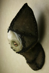 http://thinkspacegallery.com/2011/06/show/Head1.jpg