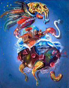http://thinkspacegallery.com/2013/12/show/Healing_Process-24x30.jpg