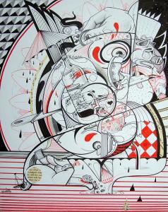 http://thinkspacegallery.com/2011/06/artwalk/show/How-&-Nosm-HEAR-ME-OUT.jpg