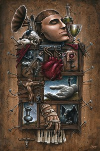 http://thinkspacegallery.com/avail/images/I-Broke-Apart-My-Insides_web.jpg