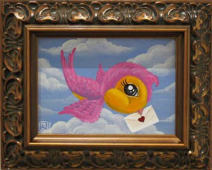 http://thinkspacegallery.com/2008/project/API/show/IMG_0029.jpg