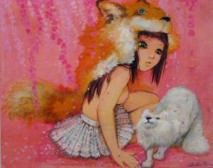 http://thinkspacegallery.com/2008/sourhearts/show/IMG_0057.jpg