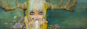 http://thinkspacegallery.com/2008/sourhearts/show/IMG_0065.jpg