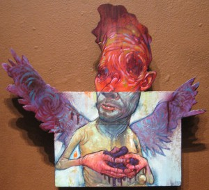 http://thinkspacegallery.com/2008/redforest/show/IMG_2369.jpg