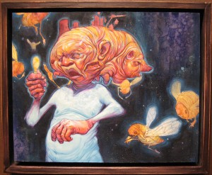http://thinkspacegallery.com/2008/redforest/show/IMG_2371.jpg