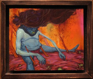 http://thinkspacegallery.com/2008/redforest/show/IMG_2373.jpg