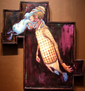 http://thinkspacegallery.com/2008/redforest/show/IMG_2390.jpg