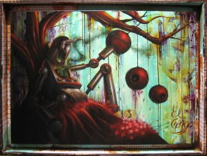 http://thinkspacegallery.com/2008/redforest/show/IMG_2403.jpg