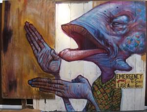 http://thinkspacegallery.com/2008/redforest/show/IMG_2435.jpg