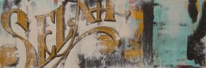 http://thinkspacegallery.com/2008/redforest/show/IMG_2444.jpg