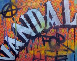 http://thinkspacegallery.com/2012/09/show/IMG_3446.jpg