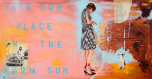 http://thinkspacegallery.com/2010/02/project/show/ITS_A_NEW_DAWN_ITS_A_NEW_DAY.jpg