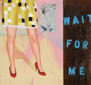 http://thinkspacegallery.com/2011/03/show/I_WOULD_FIND_A_WAY.jpg