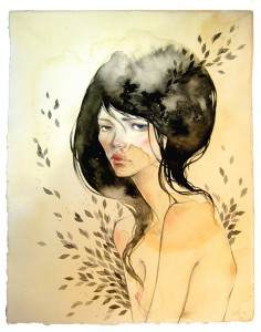 http://thinkspacegallery.com/2008/drawingroom/show/IfOnly_sm.jpg