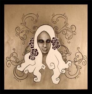 http://thinkspacegallery.com/2007/12/show/Ignis-Fatuus.jpg