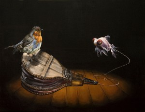 http://thinkspacegallery.com/2010/01/show/Jacub-Gagnon---Bellow-Out.jpg