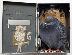 http://thinkspacegallery.com/2009/11/project/show/Jail-Bird-(b).jpg