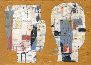 http://thinkspacegallery.com/2007/04/show/James_Kirkpatrick_seen_her.jpg
