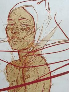 http://thinkspacegallery.com/2012/03/show/Jason-Thielke.jpg
