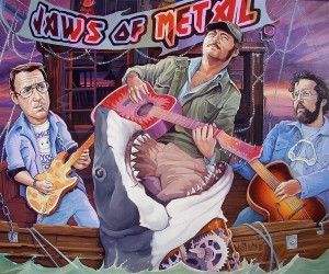 http://thinkspacegallery.com/2009/03/project/show/JawsOfMetal-DavidMacDowell-20x24-AcryliconCanvas2009.jpg